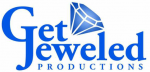 Get Jeweled Productions Logo